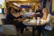 Zeffirellis Daytime Cafe