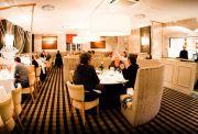 Fellinis Restaurant