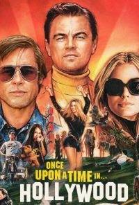 Once-upon-a-time-in-hollywood-ver7-button-1560263162788