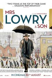 Mrs Lowry Son_QUAD_MR