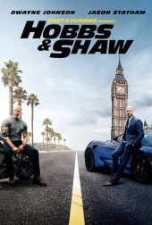 Hobbs-and-shaw