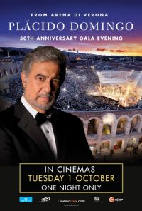 Placido Domingo_One Sheet_Online
