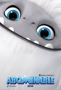Abominable-poster-2