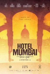 Hotel-Mumbai-2019-movie-poster