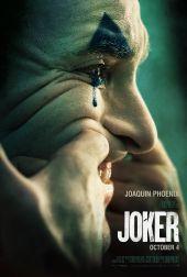 Joker-poster-main3