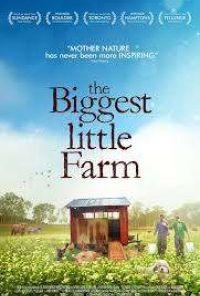 Biggest-farm