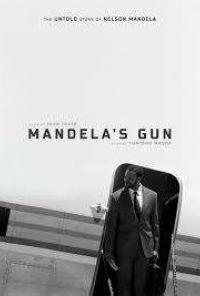 Mandelas-gun