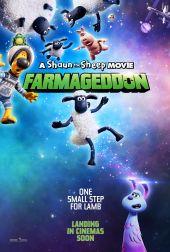 Online1_Galaxy_AW_Shaun-the-Sheep-2