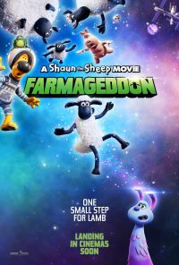Online1_Galaxy_AW_Shaun-the-Sheep-2