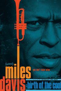 Miles Davis_2434x3600_Key Art-POSTER