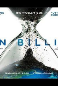 10-billion