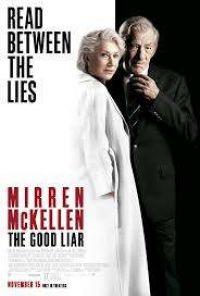 Good-liar-2
