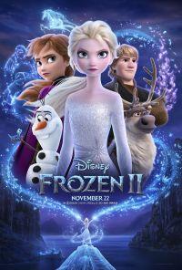 Frozen-2-final-poster
