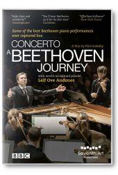 Concert_new_dvd