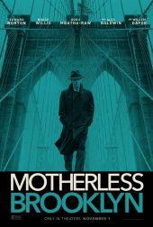 Motherless-Brooklyn