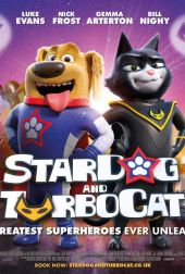 Star Dogand Turbocat_QUAD_MR
