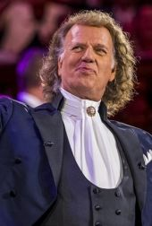 Andre-rieu_shall-we-dance