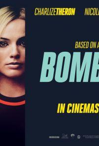 Bombshell-quad-key-art