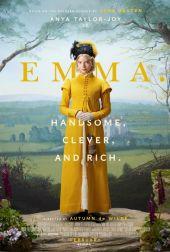 Emma-2_poster_goldposter_com_1