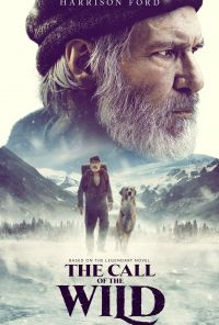 Call-Of-The-Wild-Poster_1200_1903_81_s