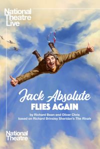 NTL-2020-Jack-Absolute-Files-Again-Cinema-Listings-Image-874x1240px