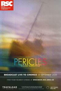 RSC_PERICLES_ONE-SHEET-PRODUCTION-ARTWORK