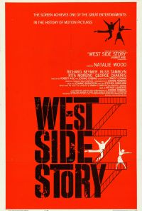 West_Side_Story_1961_film_poster