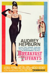 Breakfast_at_Tiffanys_1961_poster