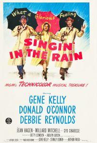Singin_in_the_Rain_1952_poster