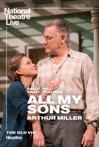 NTL 2019 All My Sons Listings Image Website Listing Images 874x1240px