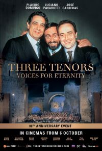 Three Tenors One Sheet 1020x686 UK 06 OCT F 72dpi 1
