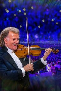 Magical Maastricht Credit Andre Rieu Productions Piece of Magic Entertainment 1