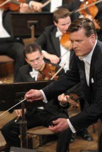 Beethoven9 Sinf No 9 5552 C Orf Ali Schafler