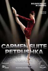 Bol1819 Carmen One Sheet