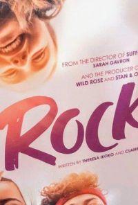 Rocks 750x450