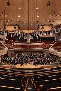 03 Bph Orchester 2016 Hoch Stefan Höderath
