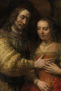 Rembrandt Encorefilmpanel