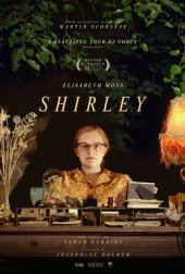 Shirkey