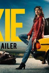 Pixie Movie