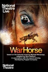 NTL 2020 War Horse Website Listing Image Portrait 874x1240px 1