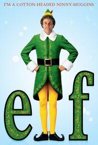 Elf Feature Image