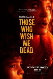Rsz those who wish me dead poster