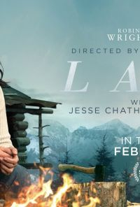 Land movie feature image
