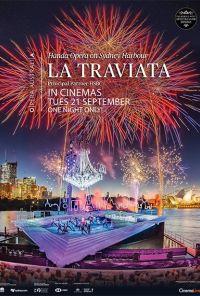 La Traviata One Sheet WEB UK 21 SEPT