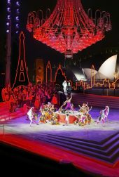 Handa opera on sydney harbour la traviata 2021 51002850990 o