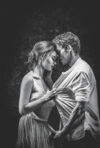 Cinema Key Image Romeo and Juliet Hires 1 30 784x950