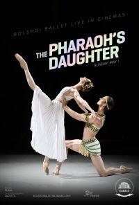 5 THE PHARAOHS DAUGHTER BBC JPEG HD EN