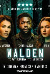 Walden Quad