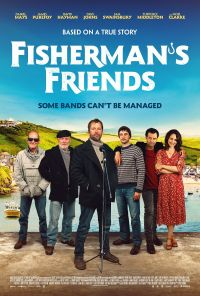 Fishermans Friend Smaller