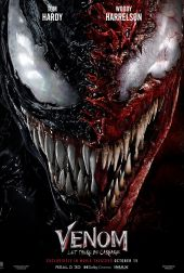 Venom let there be carnage ver3 xlg